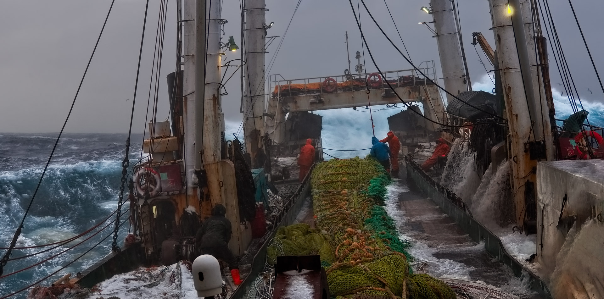 вас приглашаю на дне охотского моря фото качестве товаров, человеческом